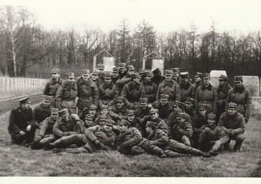 Jedyne zdjęcie cz.2. Katastrofa wojskowego eszelonu w Pile