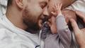 Sebastian Fabijański został ojcem!