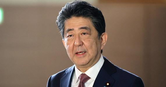 Po ustąpieniu z funkcji premiera Japonii Shinzo Abe odwiedził tokijską świątynię Yasukuni, gdzie upamiętniono Japończyków poległych w II wojnie światowej, w tym japońskich zbrodniarzy wojennych. Poinformował o tym sam Abe w mediach społecznościowych.
