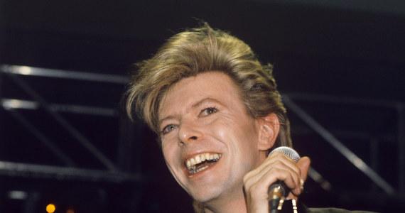 """Jan Klata reżyseruje słynny musical Davida Bowiego. Andrzej Stasiuk przygotowuje Festiwal im. Zygmunta Haupta. A Jan Englert pokaże premierę """"Oszustów"""". Tak zapowiada się najbliższy tydzień w kulturze."""
