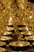 """Emmy: """"Sukcesja"""" najlepszym serialem dramatycznym"""