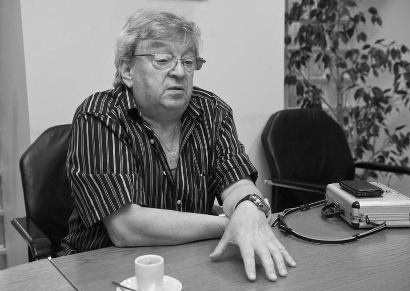 17 września w Warszawie zmarł Ryszard Wolański – dziennikarz muzyczny współpracujący m.in. z Telewizją Polską i Polskim Radiem.
