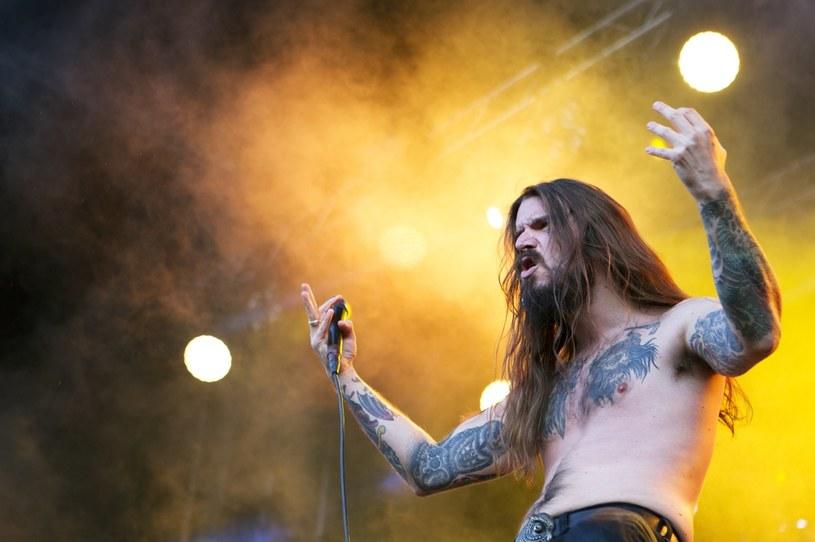"Norweg Erlend Hjelvik ma już za sobą nagrania debiutanckiego albumu ""Welcome To Hel""."