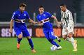 Serie A. Linetty zadebiutował, Szczęsny z jubileuszem - polscy piłkarze wrócili do gry