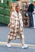 """John Boyega zagra w filmie reżysera """"W pustyni i w puszczy"""""""