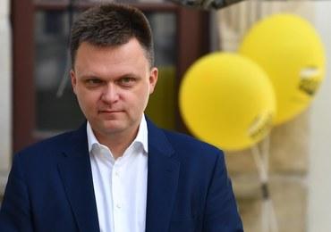 Polska 2050 czy Nowa Solidarność – kto ma większe szanse na sukces?