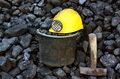 W piątek demonstracja górników w Rudzie Śląskiej