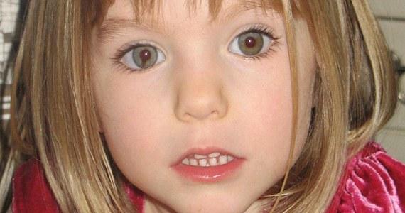 """Istnieją """"dowody materialne"""" wskazujące na śmierć Madeleine MaCann – małej Brytyjki uprowadzonej przed 13 laty z hotelu w Portugalii. Tak twierdzi niemiecki prokurator w wywiadzie dla telewizji portugalskiej."""