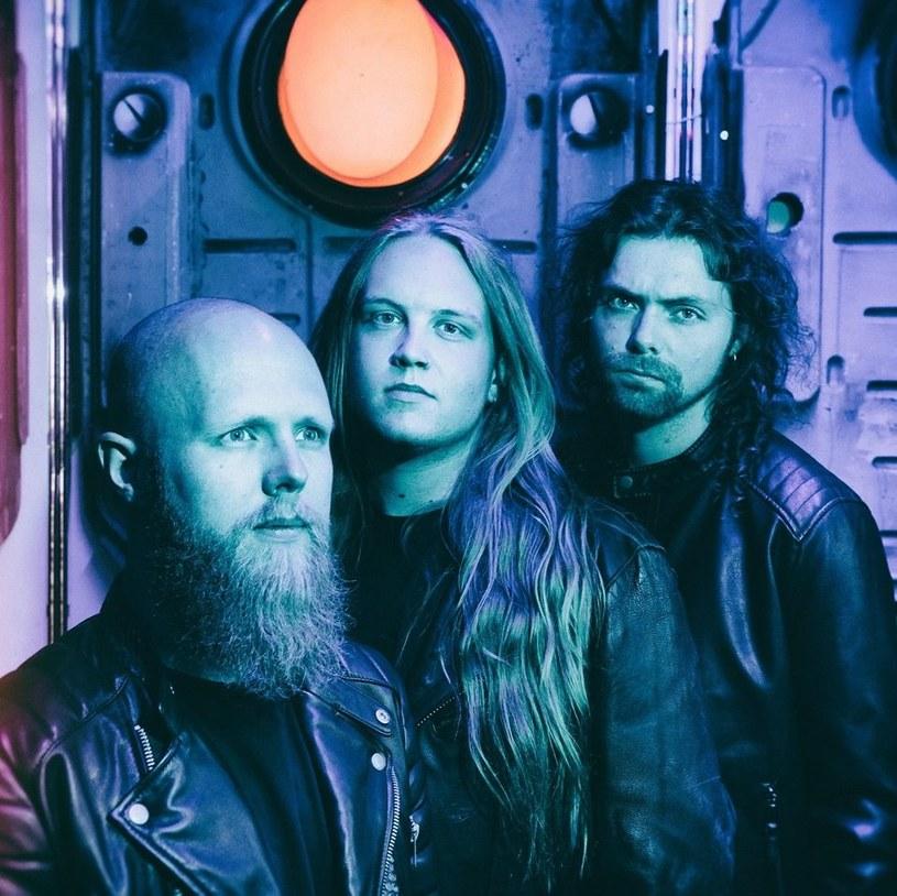 Niderlandzka formacja Cryptosis podpisała umowę z Century Media Records.
