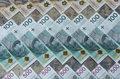Dług publiczny. W 2021 r. każdy Polak będzie zadłużony na ponad 39 tys. zł