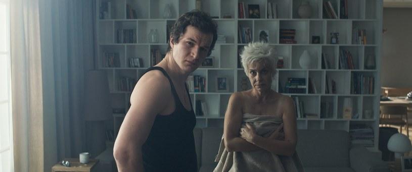 """Według czołowych amerykańskich magazynów filmowych film Małgorzaty Szumowskiej i Macieja Englerta  """"Śniegu już nigdy nie będzie"""" nie powinien mieć problemu z otrzymaniem oscarowej nominacji."""