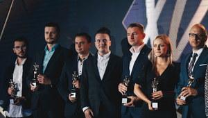 Ekstraklasa Games z Nagrodą Biznesu Sportowego
