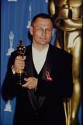 Trzech polskich operatorów ma szanse na Oscara?