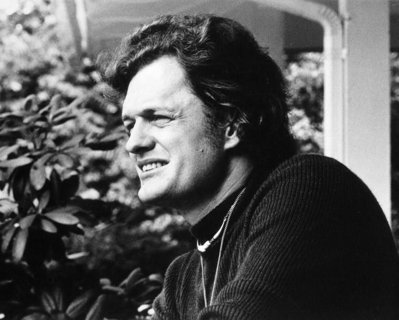 """""""Harry Chapin. When In Doubt, Do Something"""" – tak nazywa się najnowszy film dokumentalny opisujący życie kultowego amerykańskiego muzyka lat 70. Premiera produkcji zaplanowana została na 16 października."""