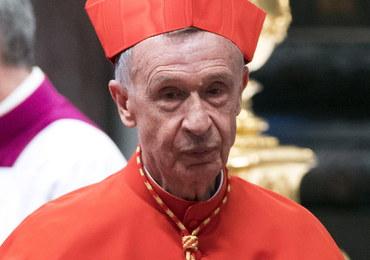 Watykan: Eutanazja to akt zabójczy, a jego wspólnikami ci, którzy uchwalają przepisy