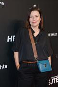 Agata Kulesza: Aktorska dysfunkcja