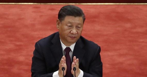 Chiny, największy producent gazów cieplarnianych, osiągną neutralność pod względem emisji dwutlenku węgla do 2060 roku - oświadczył przywódca ChRL Xi Jinping na sesji Zgromadzenia Ogólnego ONZ. To jak dotąd najkonkretniejsze zobowiązanie Pekinu w tej sprawie.