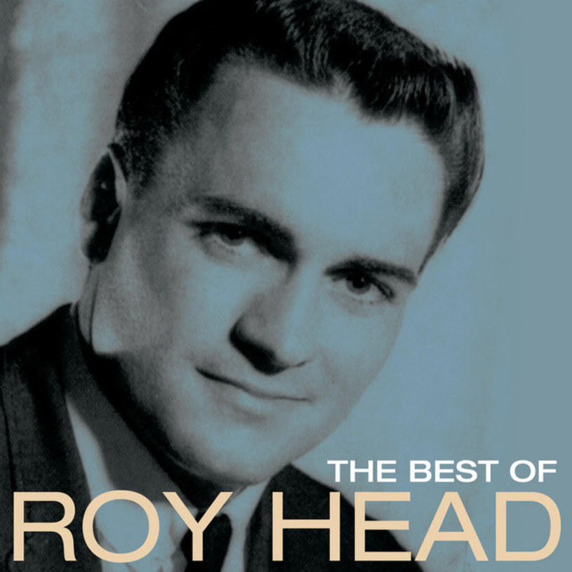 """Znany dzięki przebojowi """"Treat Her Right"""" Roy Head zmarł w swoim domu w Porter (Teksas) 21 września. Wokalista miał 79 lat."""