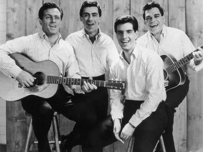 Tommy DeVito, jeden z założycieli zespołu Four Season zmarł w związku z komplikacjami po zakażeniu koronawirusem. Muzyk miał 92 lata.