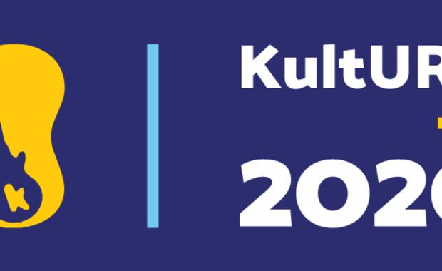 Trwają seminaria w ramach Festiwalu KultURO 2020. Szósta edycja wydarzenia organizowana jest w formie wirtualnej. Najlepsi specjaliści z zakresu urologii i medycyny rodzinnej są dostępni dla pacjentów online, odpowiadając na najtrudniejsze pytania związane z tematyką urologii.