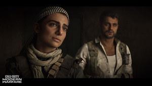 Call of Duty Warzone otrzyma metro