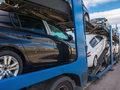 SDCM: Wzrost akcyzy na auta używane to poważny problem