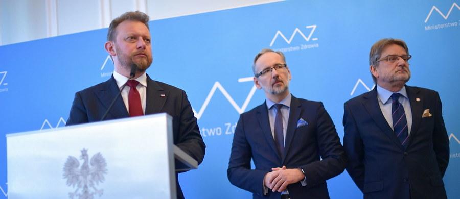 RMF FM, portal money.pl i 300Gospodarka stworzył listę osób, które wpływają na polską rzeczywistość gospodarczą w 2020 r. Ranking został zaprezentowany drugiego dnia tegorocznej edycji kongresu Impact'20.