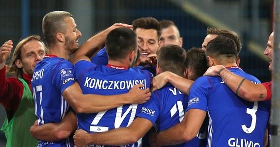 Piast Gliwice dziś o 20:00 w 3. rundzie eliminacji Ligi Europy zmierzy się z drużyną FC Kopenhaga. Trzecia drużyna poprzedniego sezonu Ekstraklasy po raz pierwszy awansowała tak daleko w eliminacjach europejskich pucharów. We wcześniejszych rundach Gliwiczanie wyeliminowali Dynamo Mińsk i TSV Hartberg. Teraz Piasta czeka zadanie jednak o wiele trudniejsze.