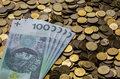 Analiza: Polacy inwestują w co się tylko da!