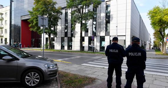 W Filharmonii Świętokrzyskiej rozpoczął się w proces 17 osób oskarżonych o handel narkotykami i działalności w zorganizowanej grupie przestępczej. Akta sprawy liczą ponad 120 tomów.