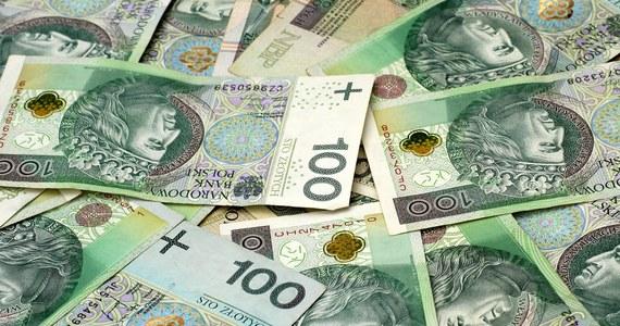 Założyciel piramidy finansowej Finroyal ponownie zatrzymany. Andrzej K. wpadł w ręce policjantów z Radomia w śledztwie dotyczącym prania brudnych pieniędzy pochodzących z oszustwa na szkodę klientów FRL Capital Limited.