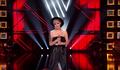 """Julianna Olańska w """"The Voice of Poland"""". Widzowie znają ją z innego show"""