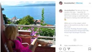 Sosenka: Polka czołową cosplayerką na świecie