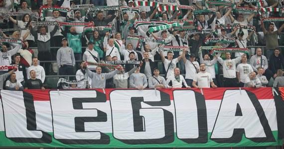 Zaplanowany na niedzielę mecz Legii Warszawa ze Śląskiem Wrocław w 5. kolejce piłkarskiej ekstraklasy został przełożony na wniosek stołecznego klubu - poinformowała spółka prowadząca rozgrywki.