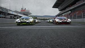 Znamy zwycięzcę pierwszego The Real Race od Lamborghini