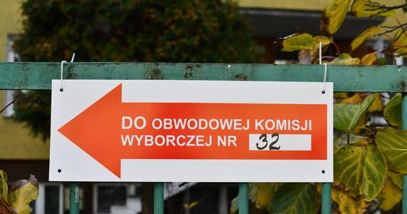 Trzykrotnie wzrosła liczba zakwestionowanych przez prokuraturę podpisów pod listami poparcia Młodzieży Wszechpolskiej w wyborach samorządowych w 2014 roku - dowiedział się reporter RMF FM Krzysztof Zasada.