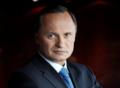 KNF domaga się odwołania Leszka Czarneckiego