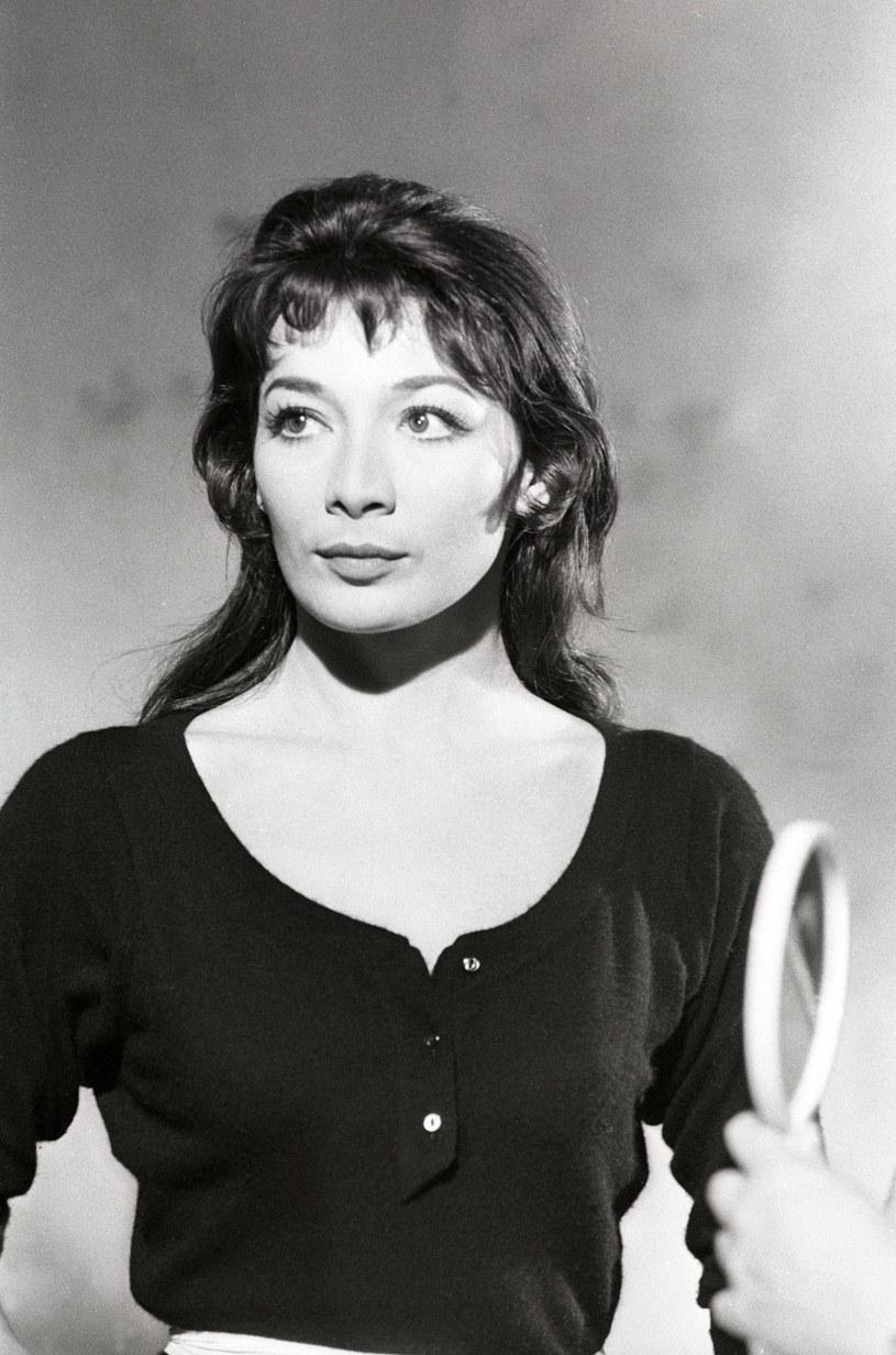 Juliette Gréco, ikona francuskiej piosenki, a także znana aktorka, zmarła w wieku 93 lat. Kiedy odbędzie się pogrzeb?