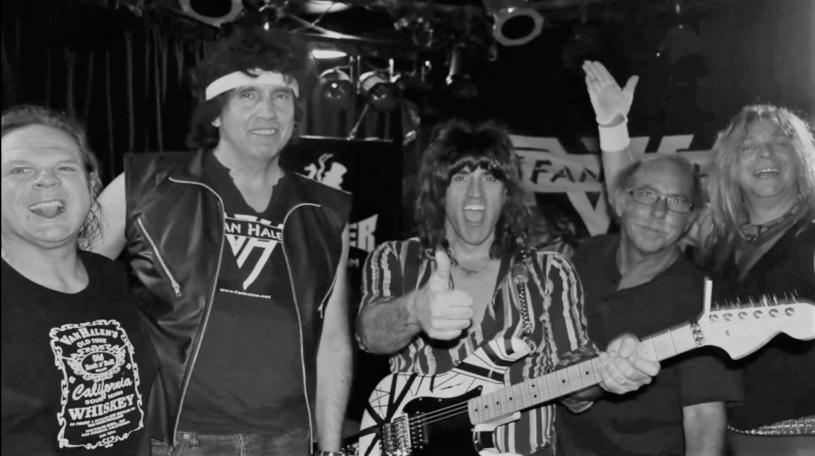 Zmarł Mark Stone, pierwszy basista zespołu Van Halen. Przegrał walkę z chorobą nowotworową.