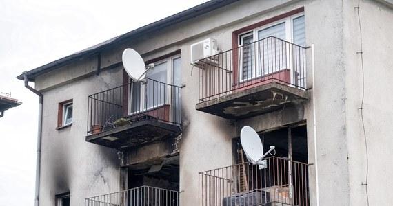 W niedzielę rano - w Rybniku - w domu wielorodzinnym eksplodowała butla z gazem. Poszkodowane zostały cztery osoby. Z trzypiętrowego budynku przy ulicy Chrobrego w centrum miasta ewakuowano kilkanaście osób.