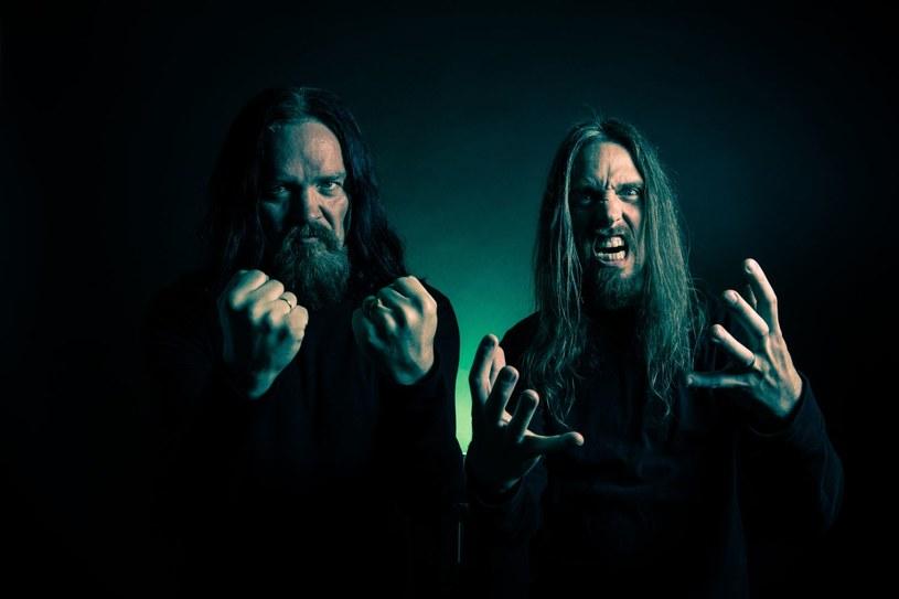 Deathmetalowa grupa Cadaver z Norwegii wypuści pod koniec listopada czwarty longplay.