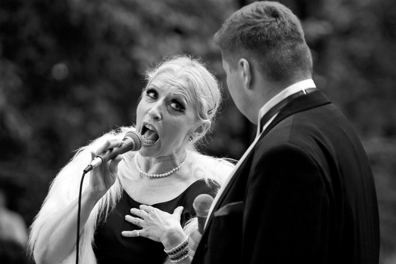 """""""Z wielkim smutkiem przyjęliśmy dzisiaj wiadomość o śmierci Joanny Cortes"""" - poinformował Teatr Wielki - Opera Narodowa, którego solistką była od 1992 r. Śpiewaczka zmarła we wtorek (29 września), w wieku 68 lat."""