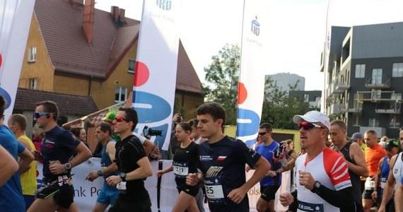 Przed nami 12. edycja Silesia Marathon - największej biegowej imprezy na Śląsku. 4 października znów będziecie mogli przebiec trasę prowadzącą przez największe miasta Górnego Śląska. Co roku Silesia Marathon ściąga tysiące biegaczy, którzy pragną zmierzyć się z królewskim dystansem, półmaratonem lub 50-kilometrowym biegiem ULTRA.