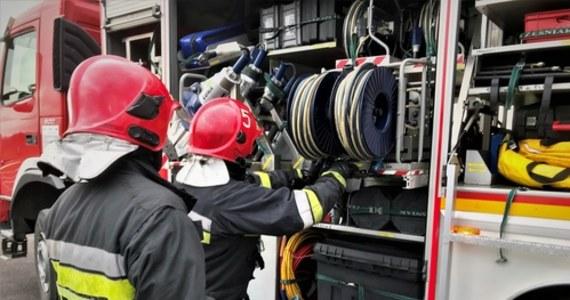 Prokuratura Okręgowa w Częstochowie umorzyła śledztwo w sprawie katastrofy lotniczej, do której doszło 6 lat temu w Topolowie koło Częstochowy. Zginęło wówczas 11 osób.