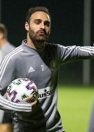 Rafael Lopes