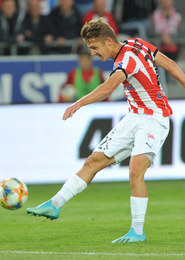 Michał Rakoczy