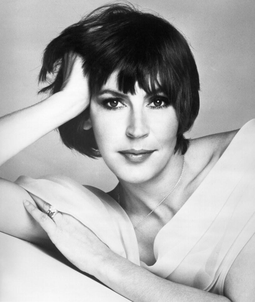 """Helen Reddy, znana dzięki przebojowi """"I Am Woman"""", zmarła 29 września w wieku 78 lat."""