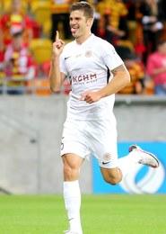 Lorenco Simić