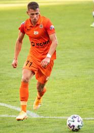 Samuel Mraz