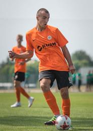 Maciej Warpas
